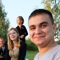 Картинка профиля Сёмка