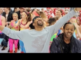 Madcon - Don't Worry feat. Ray Dalton (Official Video)_HD