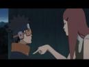Naruto Shippuuden OVA | Русские субтитры | В конце желания | HD |
