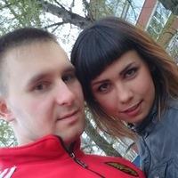 Кристина Корниенко