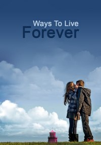 Vivir para siempre