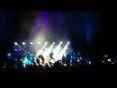 Tokio Hotel FIA World tour SPB 27/10/2015 Kings of Suburbia