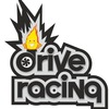 DRIVE RACING Екатеринбург
