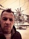 Николай Иванов фото #44