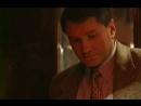Директория смерти (1999) 3 серия Ваза