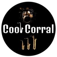 Логотип Cool Corral