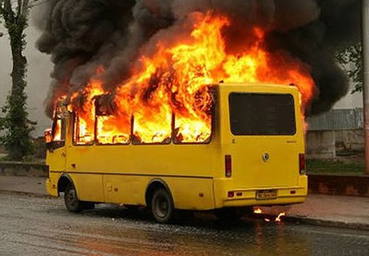 новости омска происшествия пожары