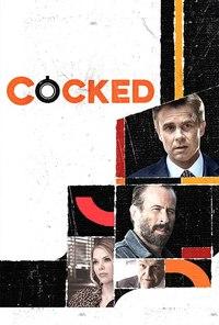 Cocked saison 1 en vostfr