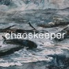 Chaoskeeper