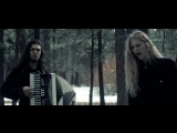 Xanthochroid - Land of Snow and Sorrow (Folk Version) Wintersun Cover