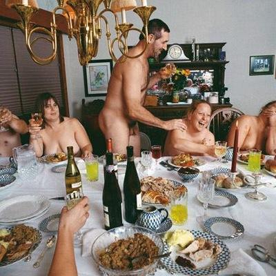Секс вечеренки в казане