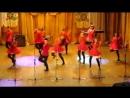 Куба Latin Formation - Cuba 2012. Хойники. т-к Драйв