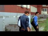 Фильм Розыгрыш! (2008) с участием Ивана Алексеева (Noize Mc)