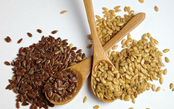 как снизить холестерин если на статины аллергия