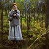 Артем Петраков   Фотограф Иркутск