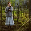 Артем Петраков | Фотограф Иркутск