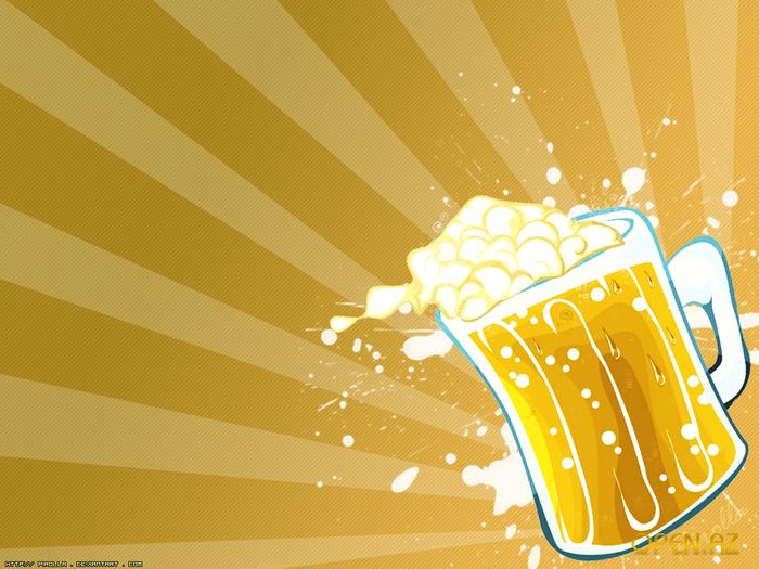 Афиша Коломна BEER PARTY Пивная вечеринка!