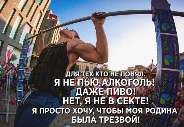 http://cs623916.vk.me/v623916824/2260e/G5frbepw_VQ.jpg