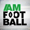 Am-Football.ru - Всё про Американский футбол