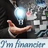 Я финансист. Бухгалтерия г. Казань, бизнес-план