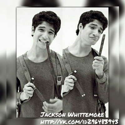 whittemore hispanic singles Jackson whittemore is the-captain of the beacon hills lacrosse team and the captain of the school's swim team jackson's birth parents were gordon and margaret miller they died in a car crash on june 14, 1995,.