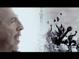 Макаревич снялся в украинском видеоролике ко Дню Победы