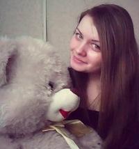 Любовь Захарова