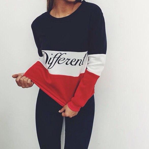 moda lookbook fashion