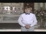Aled Jones &amp Westminster Cathedral Choir O Little Town of Bethlehem (1984)