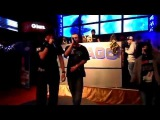 Graff-MC (Live) Донецк НК Chicago