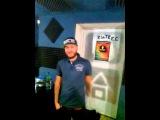 YG.DIM В студии звукозаписи) ZlatRec Studio)