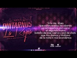 Carnal - Quitarnos La Ropa (Prod. By Doble A Y Nales)(The King Of The Voice)