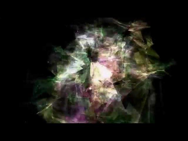 ухушуху - Землеведение (2015)