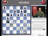 Dejan Bojkov - No need to fear the Qd6 Scandinavian in 60 Minutes