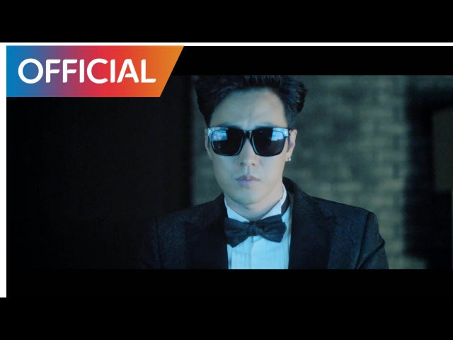 소지섭 (SO JI SUB) - Boy Go (Feat. Soul Dive) MV