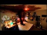A Nightmare on Elm Street Glen's Death