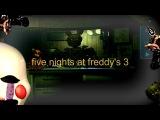 Five nights at freddy's 3 #2 ᅠ ᅠᅠᅠᅠᅠᅠᅠ ᅠᅠᅠᅠᅠᅠ ᅠᅠᅠᅠᅠᅠ ᅠᅠᅠᅠᅠᅠ ᅠᅠᅠᅠᅠ ᅠᅠᅠᅠᅠᅠ ᅠᅠᅠᅠᅠᅠ ᅠᅠᅠᅠᅠᅠ ᅠᅠᅠᅠᅠᅠ ᅠᅠᅠᅠᅠᅠ ᅠᅠᅠᅠᅠᅠ ᅠᅠᅠᅠᅠᅠ ᅠᅠᅠᅠᅠᅠ ᅠᅠᅠᅠᅠᅠ