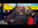 Sevimli Sou - Nusabe Elesgerli, Nazenin, Ferhad, Mubariz - 14.04.2014