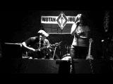 Шепот Рун - Снегопад - концерт в Пензе, сентябрь 2013