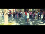 Sevinc Agashirinova və Dikiy Kavkaz-Klip 2014( http://vk.com/azeri_musics)