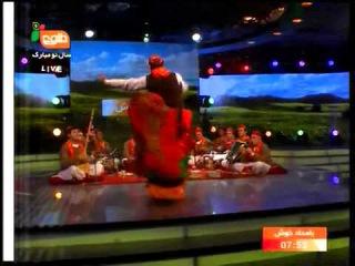 Pamir Афган Аспак. гр. Памир И памирцы