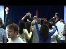 2012 09 02 Конференция исцеления с М. Кристи в Кельне