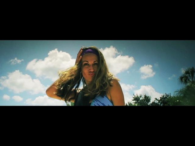 DJ MAM'S - Fiesta Buena (Feat Luis Guisao Soldat Jahman Special Guest Beto Perez) [OFFICIEL]