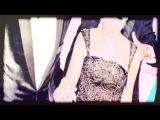 Debora + Murilo / One in a Million