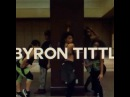 """Kaelynn""""KK""""Gobert-Harris on Instagram: """"Hot new video and choreography posted by @brianfriedman on his YouTube channel www.youtube.com/bfree77 - filmed by @timmilgram Dancers-…"""""""