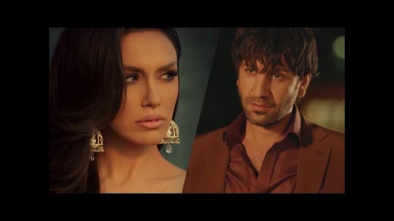 Vache Amaryan Lilit Hovhannisyan - Indz Chspanes Official Music Video Full HD 2014
