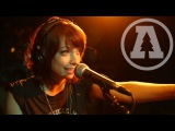 Sister Sparrow amp The Dirty Birds - Catch Me If You Can - Audiotree Live