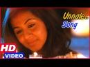 Darliing Tamil Movie - Unnale Song Video | Nikki Galrani gets possessed by ghost