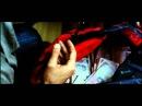 """Pal Mein Mila Jahan"" Song  By Shreya Ghoshal | Aashayein"