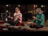Alim Qasimov &amp Kayhan Kalhor live at Morgenland Festival Osnabrueck 2014